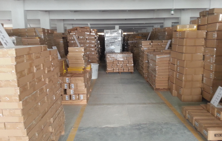 深圳货架厂